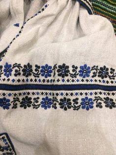 Kurti, Boho Shorts, Hand Embroidery, Cross Stitch, Dresses For Work, Costumes, Shirts, Outfits, Fashion