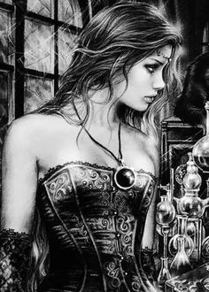 Victoria Francis.....
