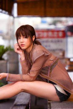 (8) yumi sugimoto | Tumblr
