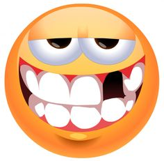 Funny Smiley Faces | 10 Funny Smileys and Emoticons