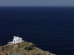 Photo Sifnos a Greek island of Cyclades by Vangelis Rassias on 500px