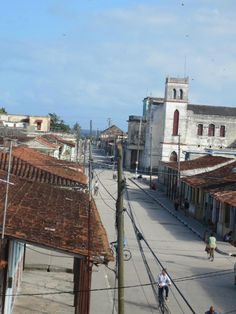 Caibarien Tourism and Travel: Best of Caibarien, Cuba - TripAdvisor