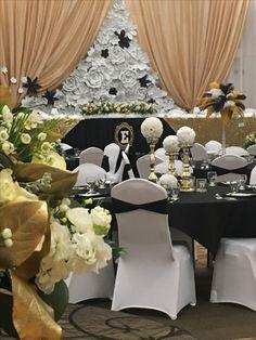 Event Planning, Table Decorations, Furniture, Home Decor, Decoration Home, Room Decor, Home Furniture, Interior Design, Home Interiors