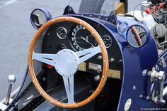 Image result for austin 7 racer