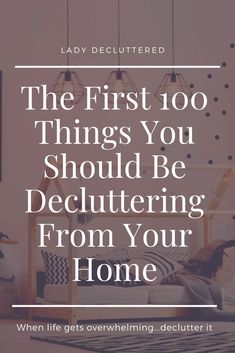 home repairs,home maintenance,home remodeling,home renovation Declutter Your Mind, Declutter Your Home, Organize Your Life, Organizing Your Home, Declutter Bedroom, Organising, Home Renovation, Home Remodeling, Getting Rid Of Clutter