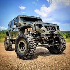 Jeep, Cherokee, Jeep Xj, Comanche, Offroad Life, Offroad, 4x4,