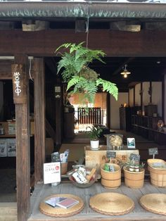 tsurishinobu   Cool is felt visually.   Japanese traditional culture.