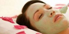 DIY Beauty Tutorials: DIY: Get rid of and Prevent Acne