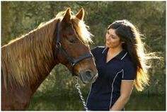 Kelly Wilson with her kaimanawa stallion Anzac Wilson Sisters, Horse Girl Photography, Wild Spirit, Horse Riding, Beautiful Creatures, Horses, Equestrian, Image, All The Pretty Horses