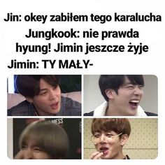 Wtf Funny, Funny Memes, Asian Meme, About Bts, Bts Members, Yolo, Jin, Everything, Haha