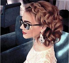 Geek Glasses, Girls With Glasses, Eyeglasses, Health, Eyewear, Health Care, Glasses, Eye Glasses, Salud