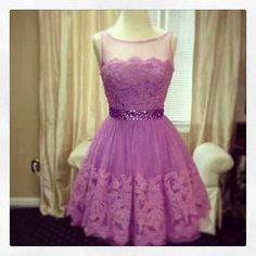 Beautyful  dress