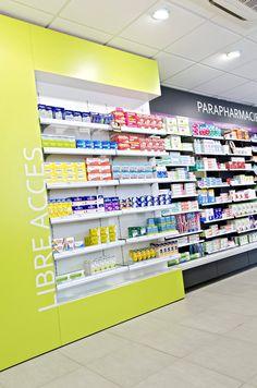 Pharmacie Principale 6