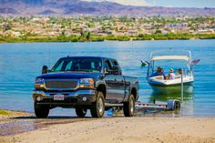 Not many resorts feature a private boat launch, but WE DO!  http://www.nauticalbeachfrontresort.com/nautical-beachfront-resort-activities/boating