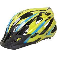 Limar 545 Mountain Bike Helmet