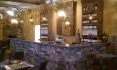 Kosicek Vineyards in Harpersfield, Oh