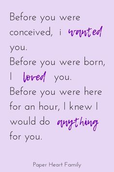 Baby Quotes That Will Make You Laugh Cry And Fall Even More In Love Baby Quotes That Will Make You Laugh Cry And Fall Even More In Love Paper Heart Family paperheartfam Babies and nbsp hellip pregnancy quotes Unborn Baby Quotes, New Baby Quotes, Newborn Quotes, Cute Baby Quotes, Baby Girl Quotes, Son Quotes, Daughter Quotes, Family Quotes, Laugh Quotes