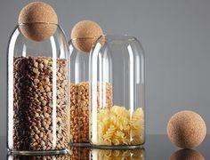 inspirando-ofício-e-upcycling-idéias-com-vinho garrafas-para-o-cozinha