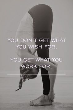 Fitness motivational quotes to get you going. Best inspirational fitness quotes to take your fitness plan to the next level. Motivational fitness sayings to kic Diet Motivation Quotes, Fitness Motivation Pictures, Body Motivation, Fitness Quotes, Fitness Humor, Workout Motivation, Crossfit Quotes, Funny Fitness, Diet Humor