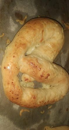 Shrimp, Sausage, Cooking, Recipes, Bread, Kitchen, Recipies, Sausages, Ripped Recipes