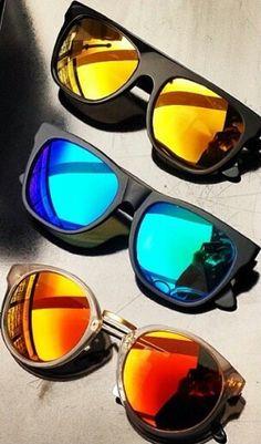 #Sunglasses 2014