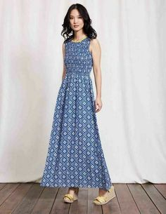 108ded92123 NEW Boden Terese Dress WW238 Day Dresses at Boden UK 14R WITH TAGS #fashion  #