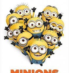 66 beste afbeeldingen van Minions producten - Minions ...