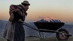 La Paz, Bolivia (Satori Gigie) Una foto de Bolivia, hecha por un boliviano, con emociones y sentimientos bolivianos