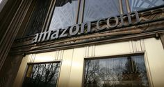 Amazon Could Be Planning A Physical Bookstore In Seattle