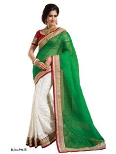 www.parisworld.in +91 8866982359 contact@parisworld.in Online shopping Bollywood  designer sarees, Receptions and parties with blouse piece from Latest designer Sarees Collection 2015 at best price from surat, Gujarat's top online shopping and offline retail store.We ship worldwide At Parisworld.in