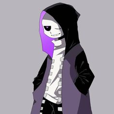 im going to san antonio today and i didn't sleep at all :) everyone is like gonna wake up in about 2 hours- god i always do this to myself - ©: abusune on tumblr - lame tags #epictaleau #epictale #epicsans #sans #undertale #underverse #au