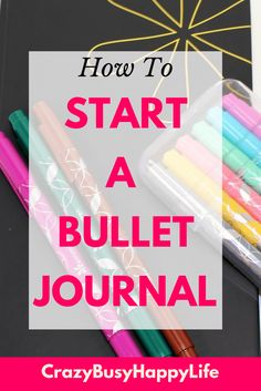 How to start a bullet Journal with the Erin Condren hardbound notebook. These great dot line books are the perfect size for bullet journaling! We are want to say thanks if you like to share this post to another people via. Creating A Bullet Journal, Bullet Journal How To Start A, Bullet Journal Spread, Bullet Journal Layout, Bullet Journal Inspiration, Bullet Journals, Journal Ideas, Journal Themes, Printable Planner
