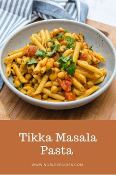 This Pasta dish is ready in 30 minutes! Don�t hesitate to keep the leftovers, the taste is even better the next day. We often double the recipe so that the whole family has a yummy lunch to bring to school or work.