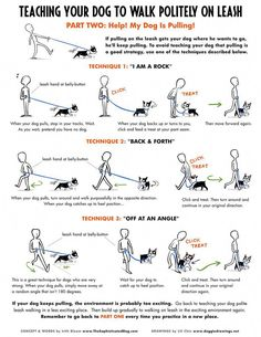 Useful Dog Obedience Training Tips – Dog Training Background Dog, Puppies Tips, Puppies Stuff, Dog Training Tips, Potty Training, Training Classes, Pitbull Training, Puppy Leash Training, Obedience Training For Dogs