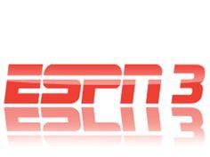 Lo mas destacado de los deportes en Alta Definicion lo encontrara en ESPN3 HD. NFL, NBA, MLB, PGA TOUR, Serie A de Italia, eliminatorias Europea, todo con la mejor definición