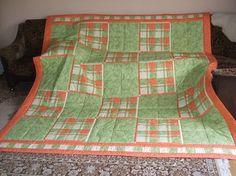 Quilts, Blanket, Sewing, Bags, Handbags, Blankets, Dressmaking, Patch Quilt, Taschen