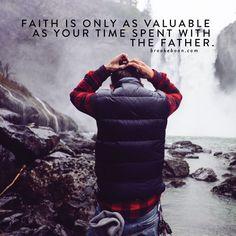 . #holyyoga #god