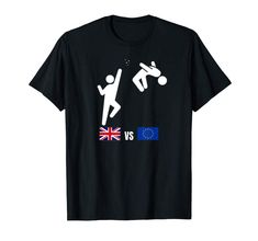 Best & Funny British Independence Valentine's Brexit Gift T-Shirt Amazon, Memes, Funny, Clothing, Mens Tops, T Shirt, Gifts, Fashion, Tired Funny