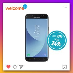#welcomesales #welcomestores #samsung #sales #february #mobile #tech # Galaxy Phone, Samsung Galaxy, February, Tech, Technology