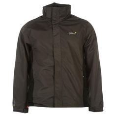 Gelert | Gelert Horizon Jacket Mens | Mens Jackets and Coats