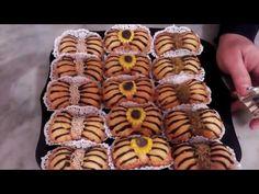 حلوة المرغريت الراااائعة - YouTube