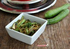 Zucchine+alla+scapece+nel+Magic+Cooker