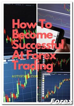 ** Forex Trading Tips ** What are the factors that contributed to influences Forex Market? ** Learn more by visiting the image link. How To Become Successful, Forex Trading Tips, Risky Business, Sounds Good, Crypto Currencies, Peace Of Mind, Stock Market, Factors, Budgeting