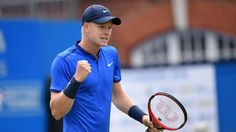 Serbia v Great Britain preview: Kyle Edmund leads GB after Andy Murray withdrawal