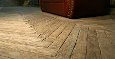 Types Of Wood Floors 99 Trendy Interior Or  Wood Flooring Types Oak