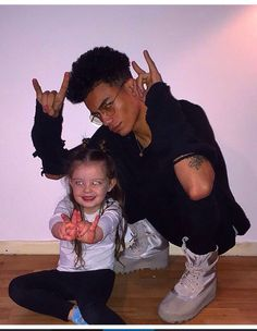 Reece King the dark angel lol Beautiful Boys, Pretty Boys, Beautiful People, Fine Boys, Fine Men, Reese King, Mixed People, Foto Baby, Bae