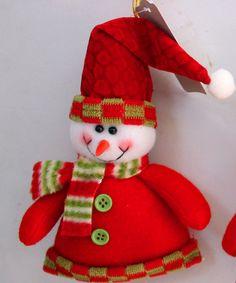 Arte Country, Christmas Crafts, Christmas Ornaments, Elf On The Shelf, Snowman, Holiday Decor, Home Decor, Ideas, Christmas Decor