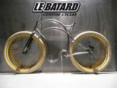 LeBatard-8.jpg (960×720)