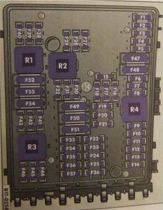2012 vw jetta fuse diagram 10 jetta tdi sportwagon 11. Black Bedroom Furniture Sets. Home Design Ideas