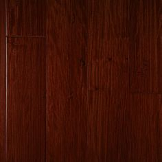 Brazilian Rosewood, from the Vintage Couture Collection by Heritage Woodcraft, featuring premium-grade wide-plank engineered flooring in many exotic wood veneer species including handscraped Teak, Walnut, Maple, Cherry, Hickory, Rosewood and Oak.